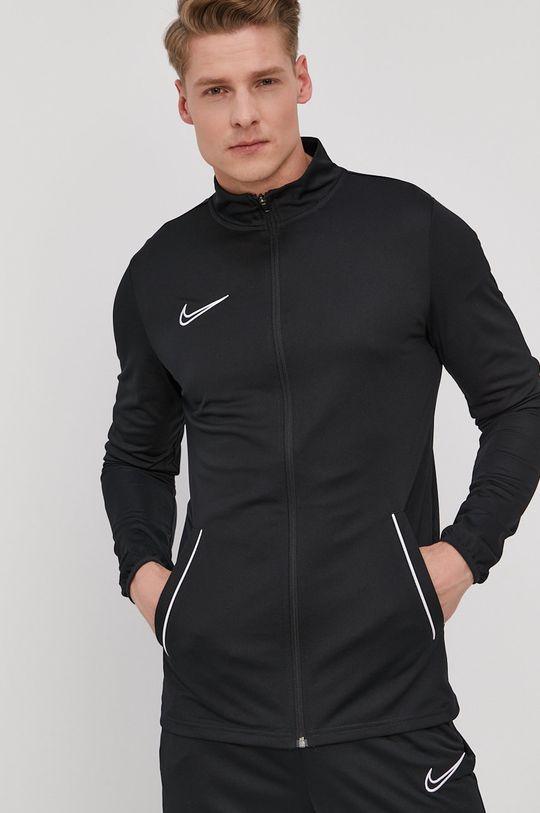 Nike - Compleu negru