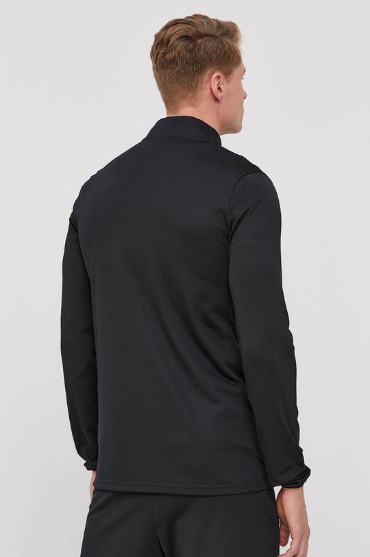 negru Nike - Compleu