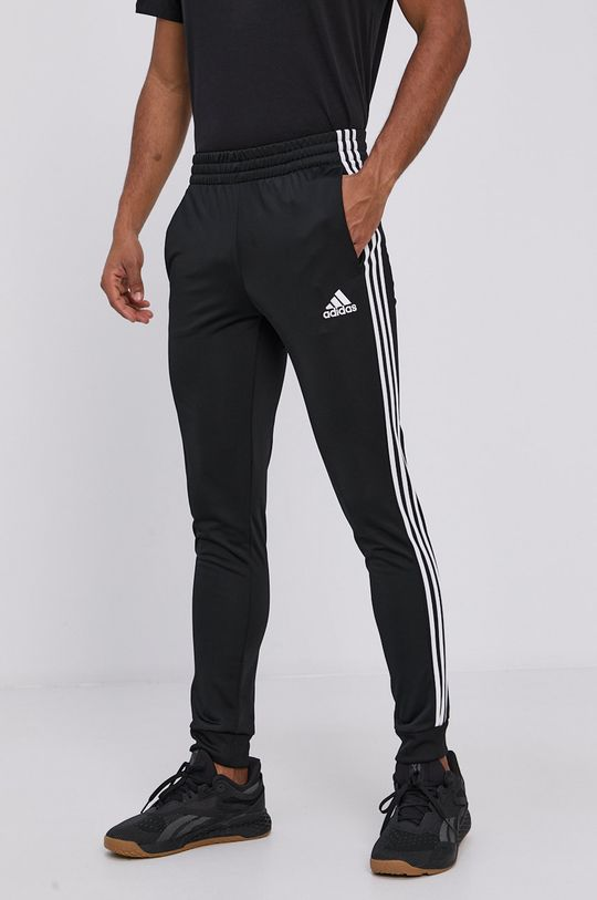 adidas - Tepláková souprava  100% Polyester