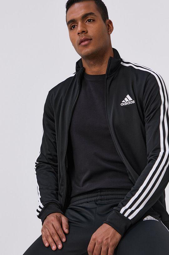 adidas - Tepláková souprava Pánský