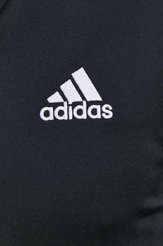 adidas - Tepláková souprava