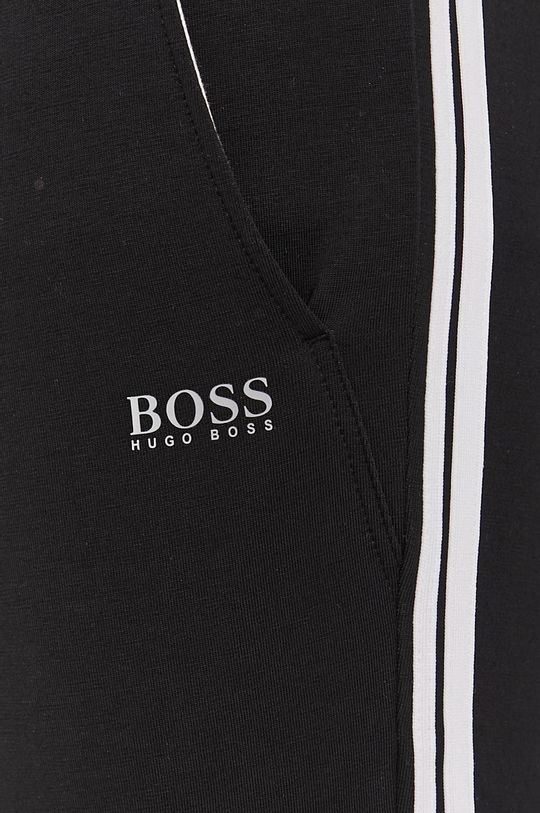 Boss - Souprava Athleisure