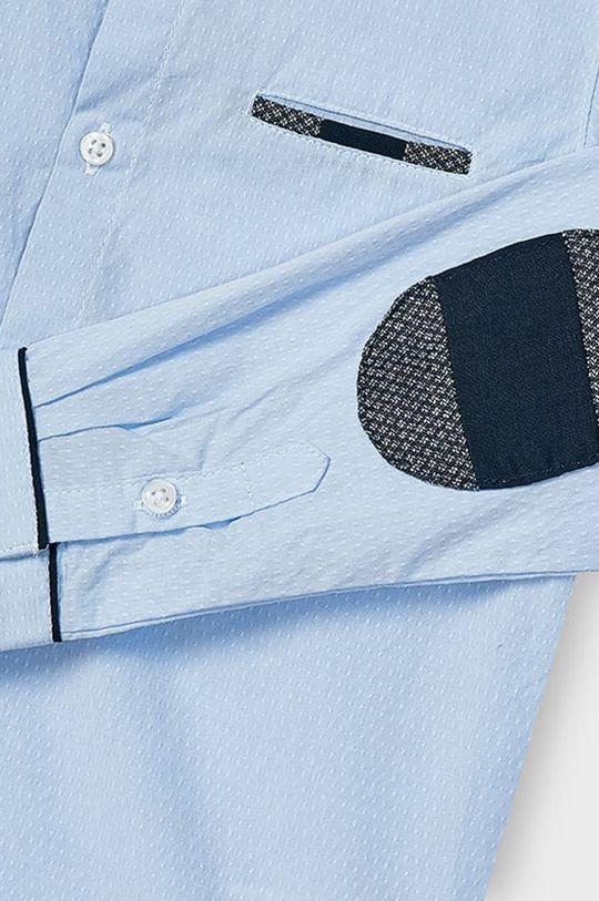 jasny niebieski Mayoral - Koszula dziecięca