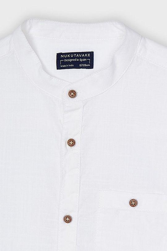 Mayoral - Detská košeľa 128-172 cm