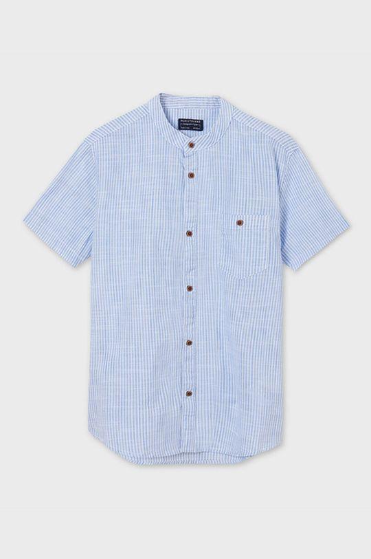 Mayoral - Koszula dziecięca 128-172 cm