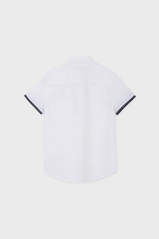 Mayoral - Detská košeľa biela