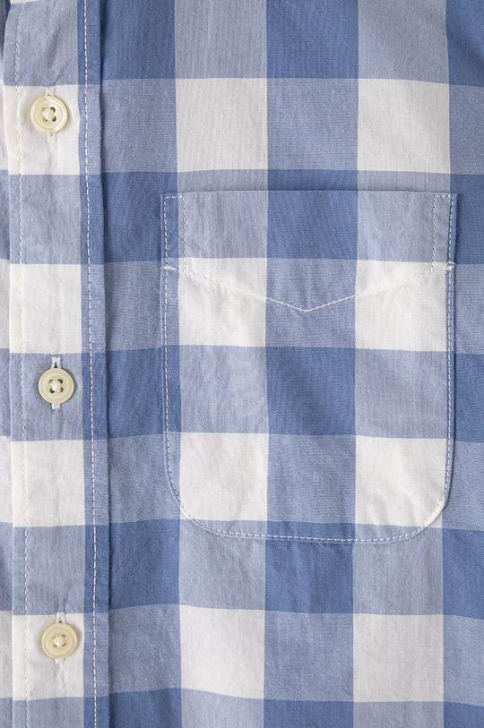 GAP - Koszula dziecięca 104-176 cm niebieski