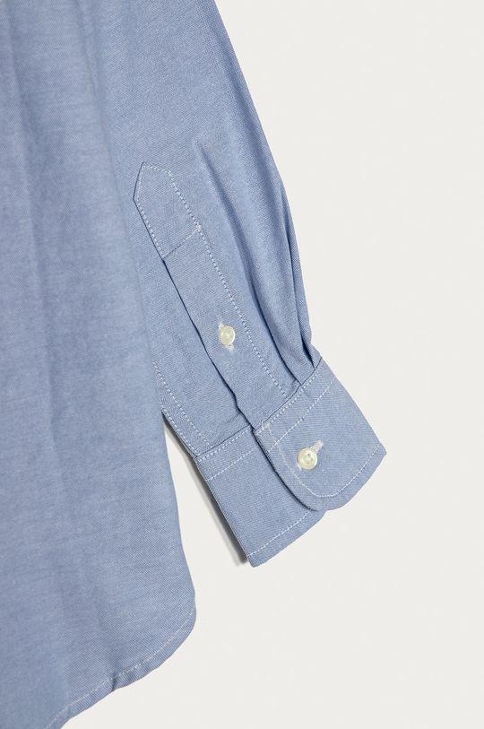 GAP - Koszula dziecięca 104-176 cm 100 % Bawełna
