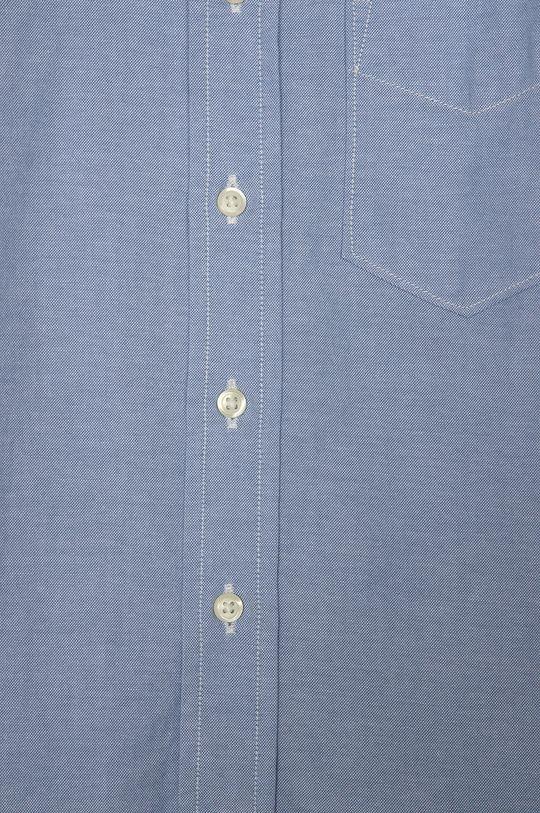 blady niebieski GAP - Koszula dziecięca 104-176 cm