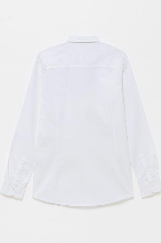 OVS - Koszula dziecięca biały