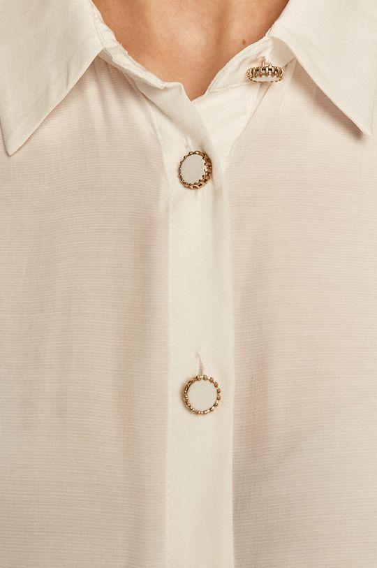 Vila - Košile bílá
