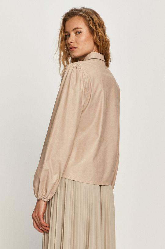 Jacqueline de Yong - Košeľa  100% Polyester