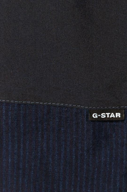 G-Star Raw - Bavlněné tričko Dámský