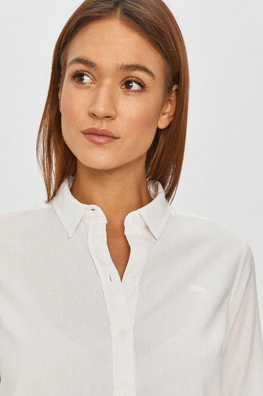 Levi's - Bavlněné tričko Dámský