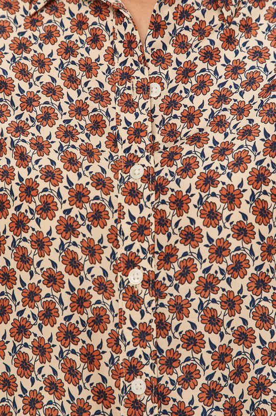 Levi's - Košeľa viacfarebná