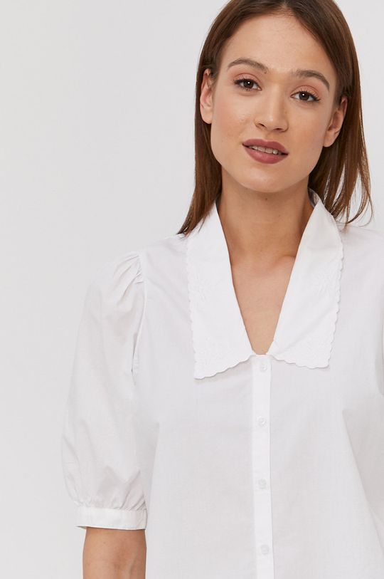 Only - Bavlněná košile Dámský