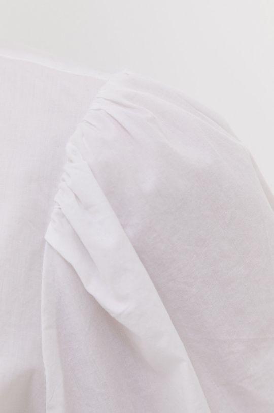 Only - Bavlněná košile