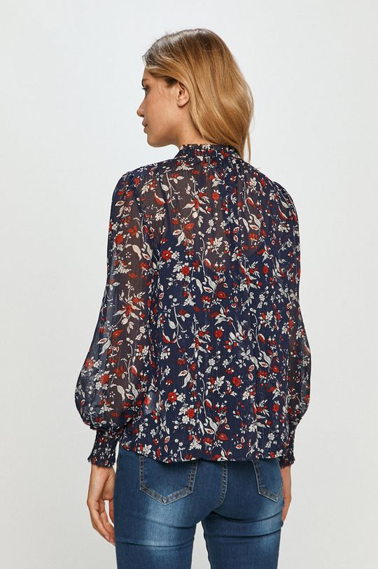 multicolor Pepe Jeans - Bluzka Emilia