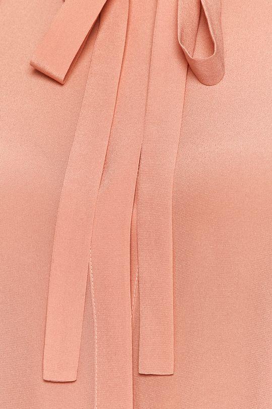 MAX&Co. - Košile růžová