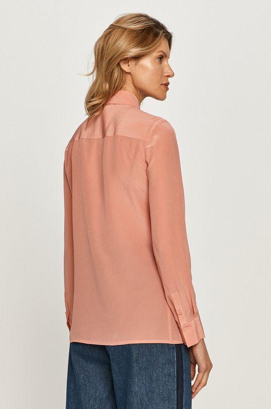 růžová MAX&Co. - Košile