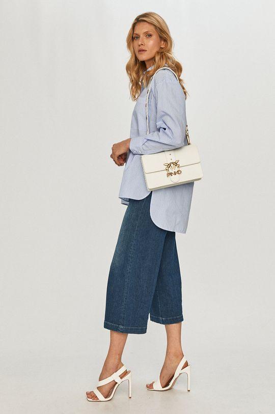 MAX&Co. - Bavlnená košeľa  100% Bavlna
