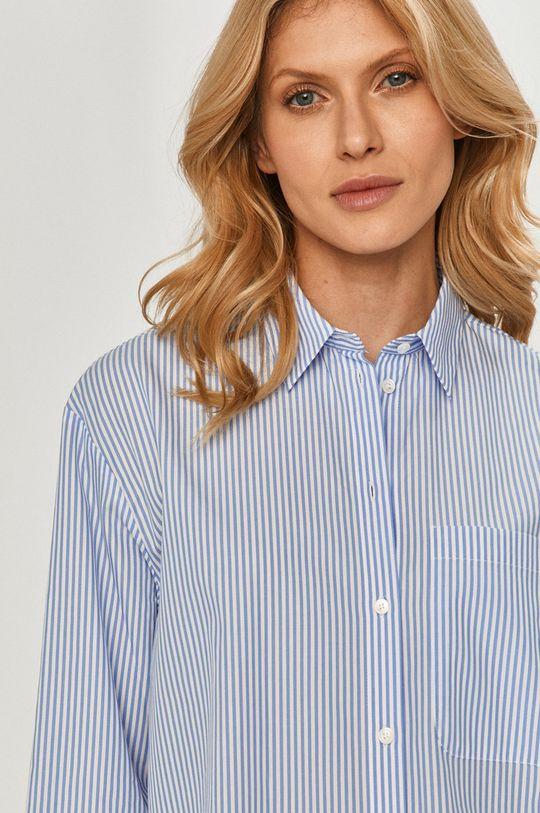 MAX&Co. - Bavlnená košeľa Dámsky