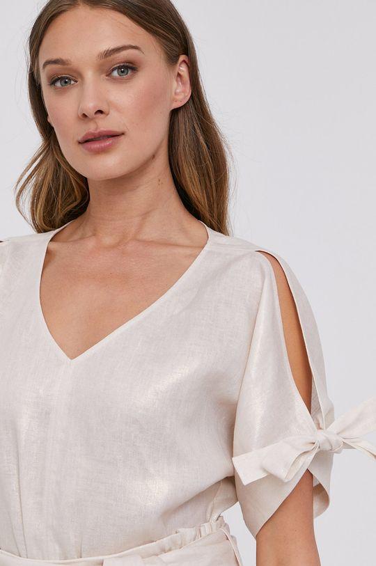 MAX&Co. - Bluza De femei