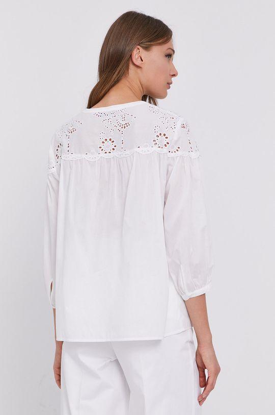 MAX&Co. - Bluza din bumbac  100% Bumbac
