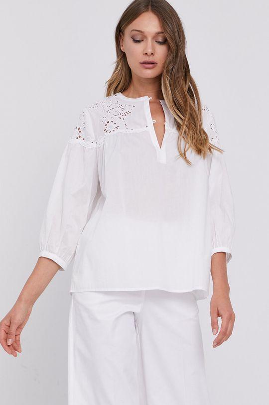 MAX&Co. - Bluza din bumbac De femei