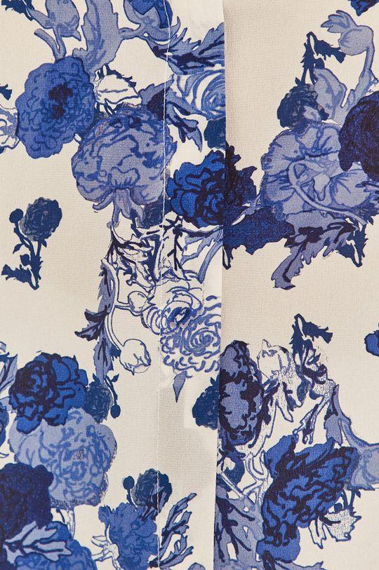 MAX&Co. - Košeľa modrá