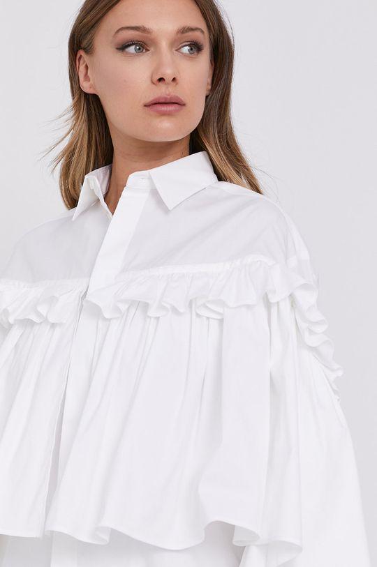 biela Red Valentino - Košeľa