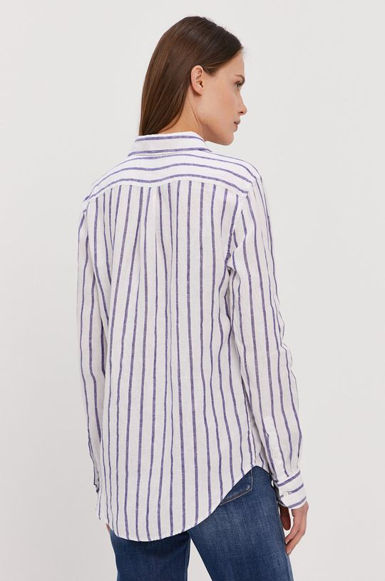 Polo Ralph Lauren - Košeľa  100% Ľan