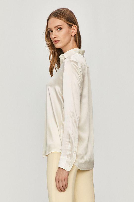 Polo Ralph Lauren - Košile  100% Hedvábí