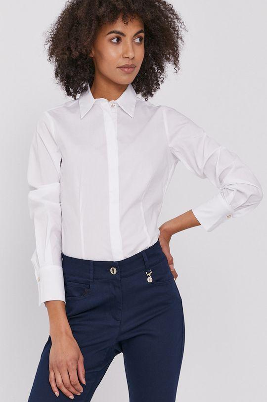 bílá Pennyblack - Košile Dámský
