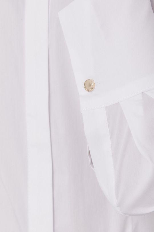 Pennyblack - Košile bílá
