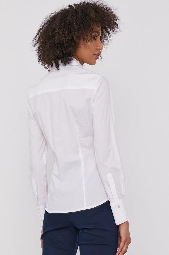 bílá Pennyblack - Košile