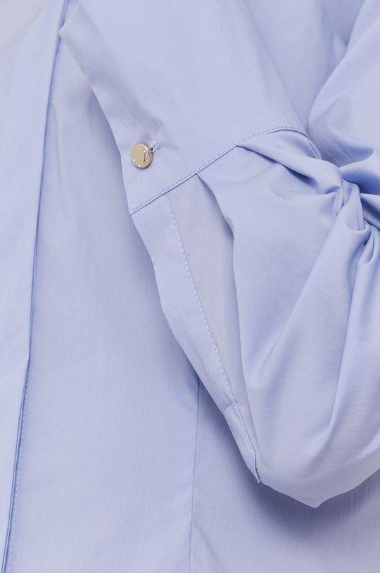 Pennyblack - Koszula jasny niebieski