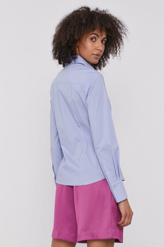 jasny niebieski Pennyblack - Koszula