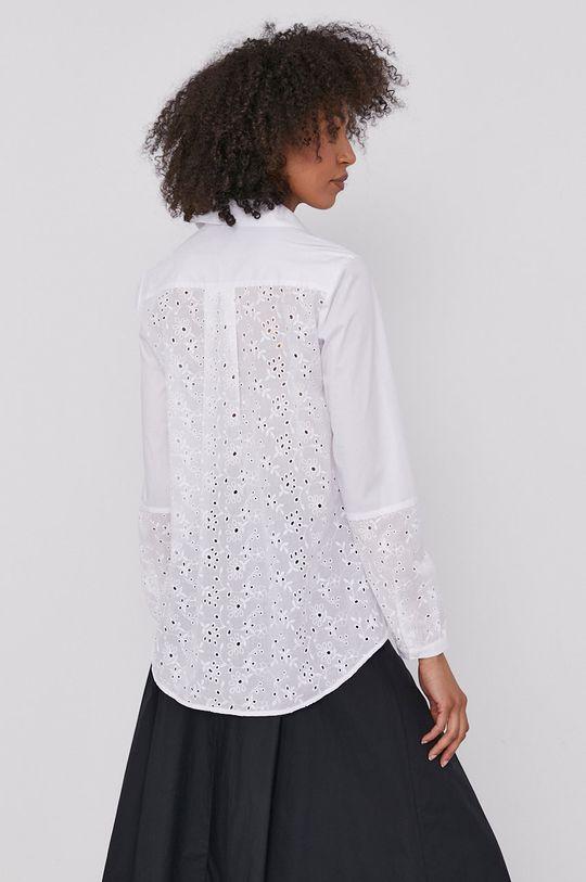 Pennyblack - Košeľa biela
