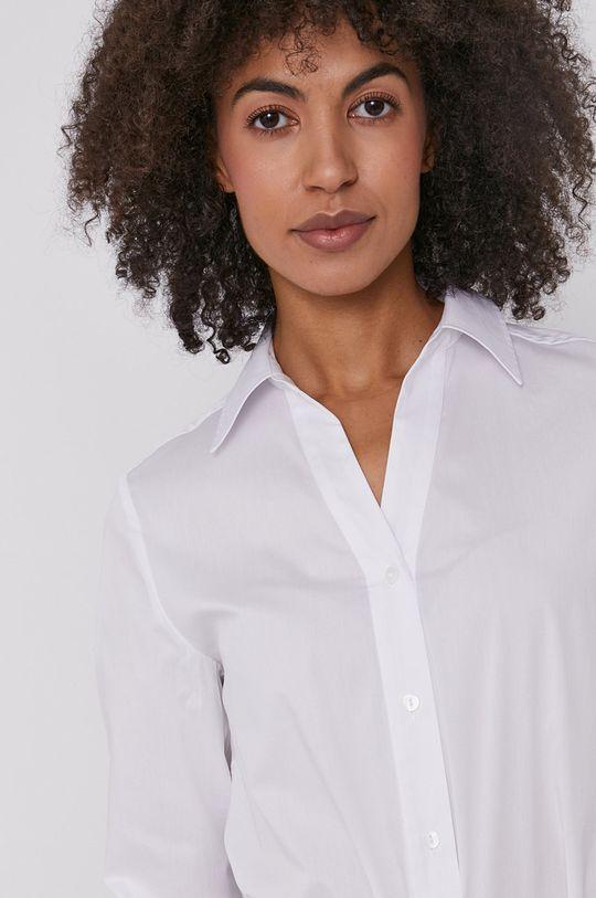 biela Pennyblack - Košeľa