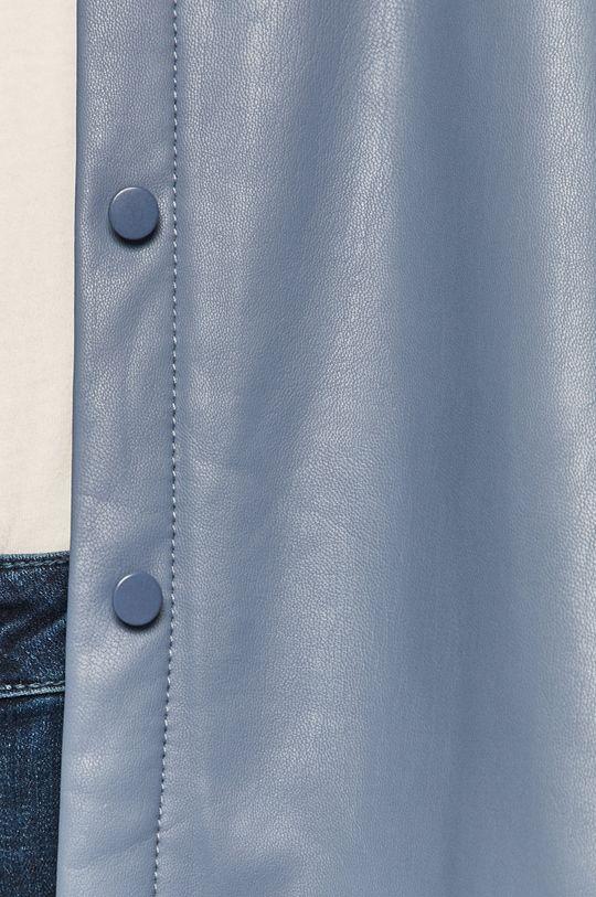 Tally Weijl - Košile modrá