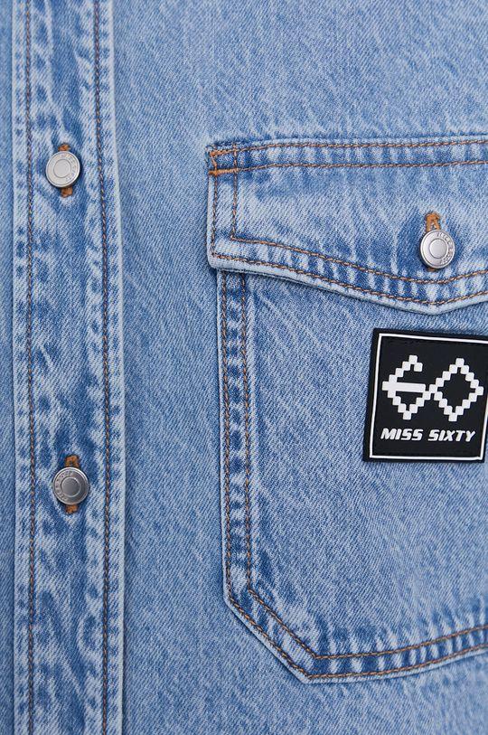 Miss Sixty - Džínová košile Dámský