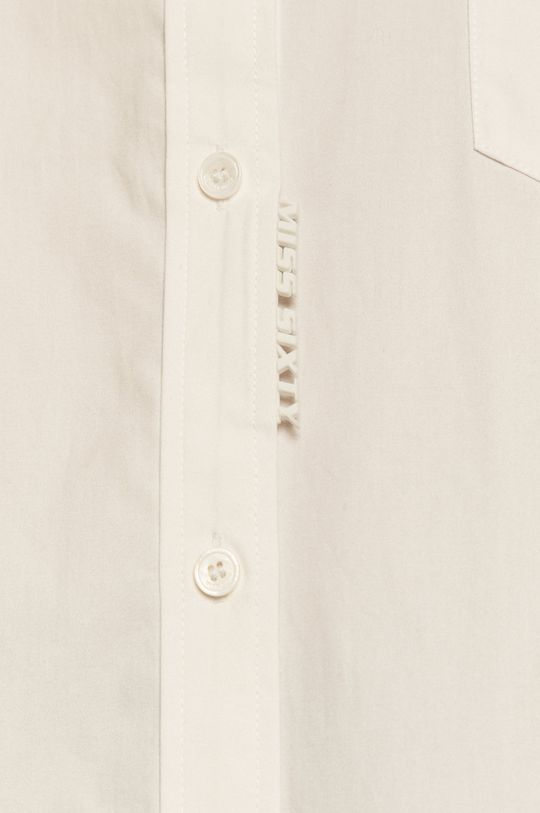 Miss Sixty - Košile bílá