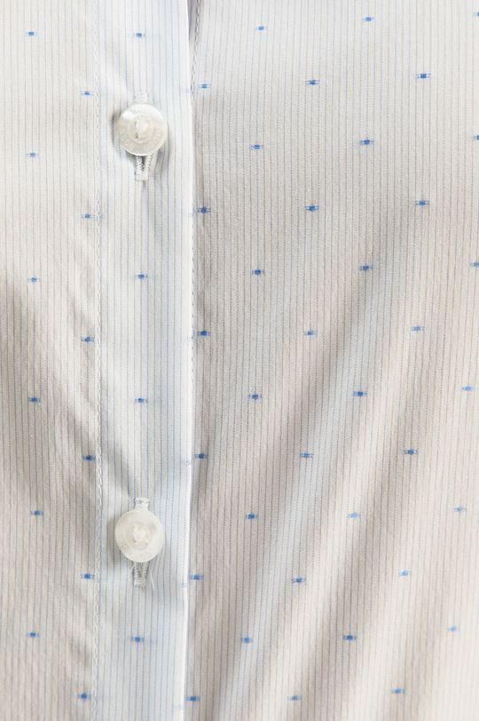 Hugo - Camasa albastru deschis
