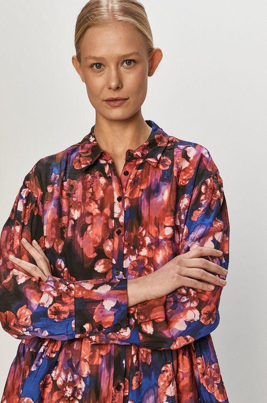 Vero Moda - Košeľa Dámsky