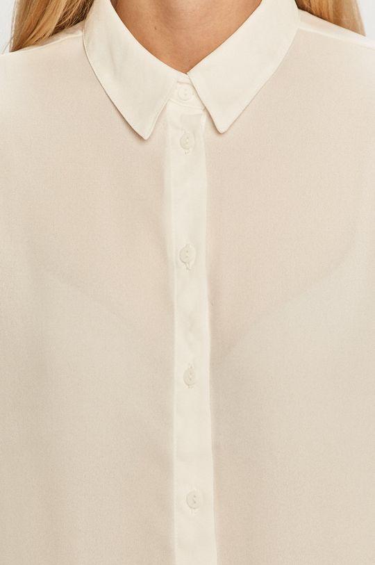 Only - Košile bílá