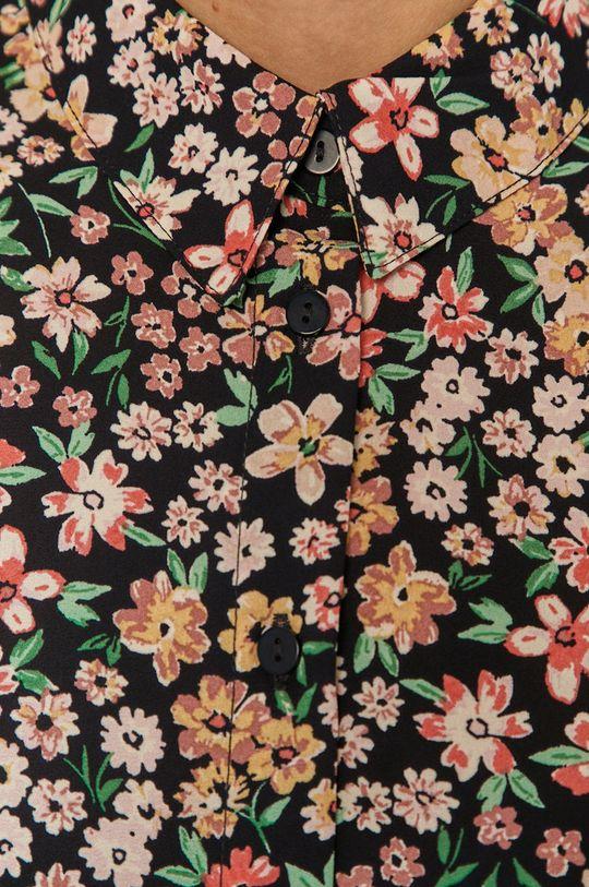 Only - Koszula multicolor