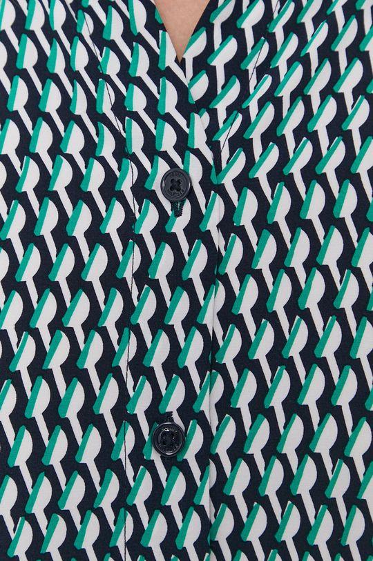 Tommy Hilfiger - Košile zelená
