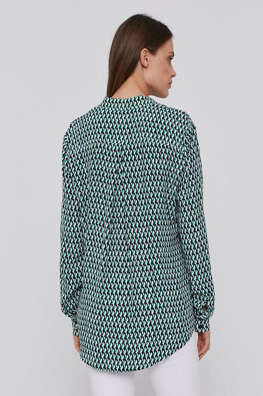 zelená Tommy Hilfiger - Košile