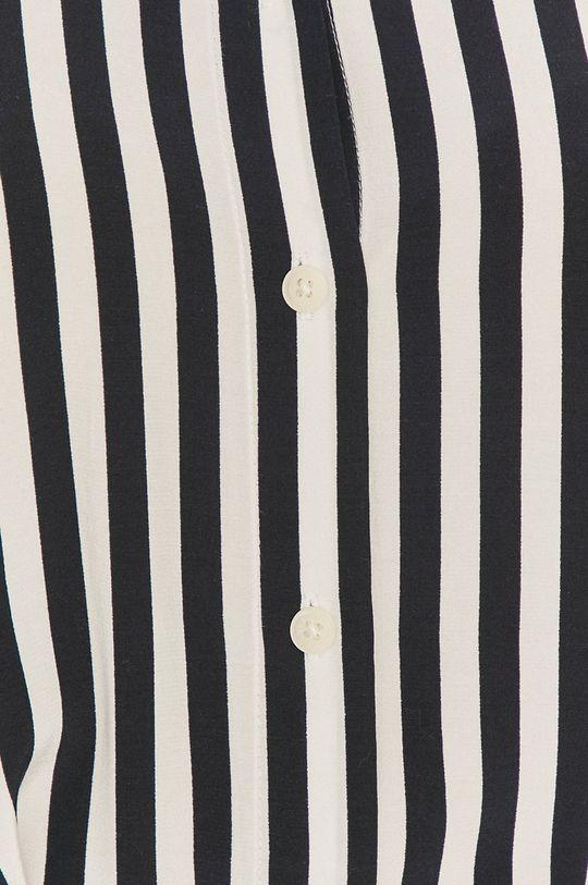 Tommy Hilfiger - Camasa negru